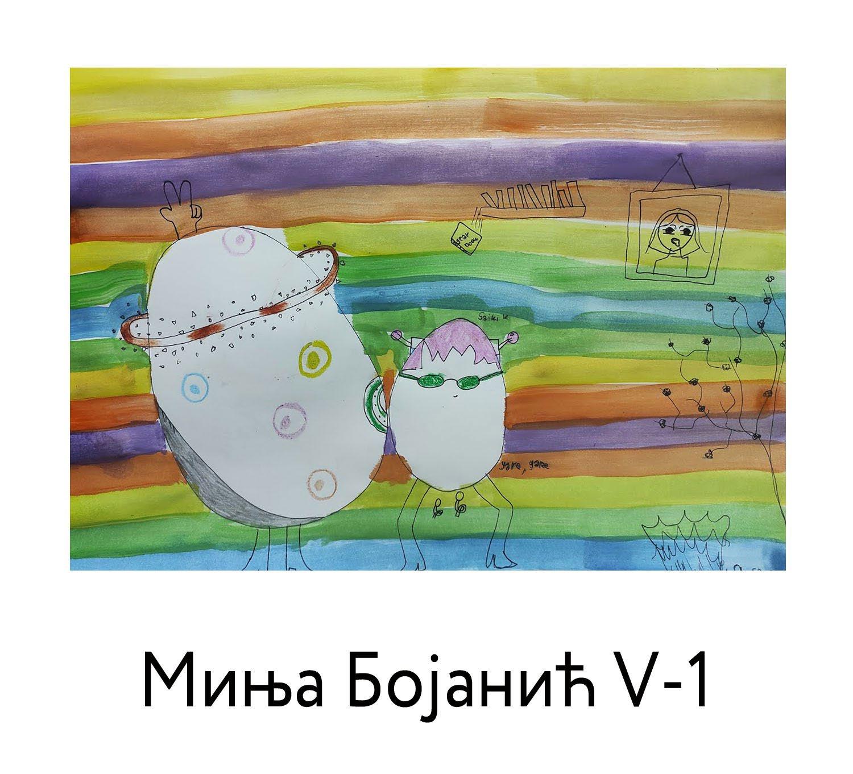 online_izlozba_vaskrs_2021-014