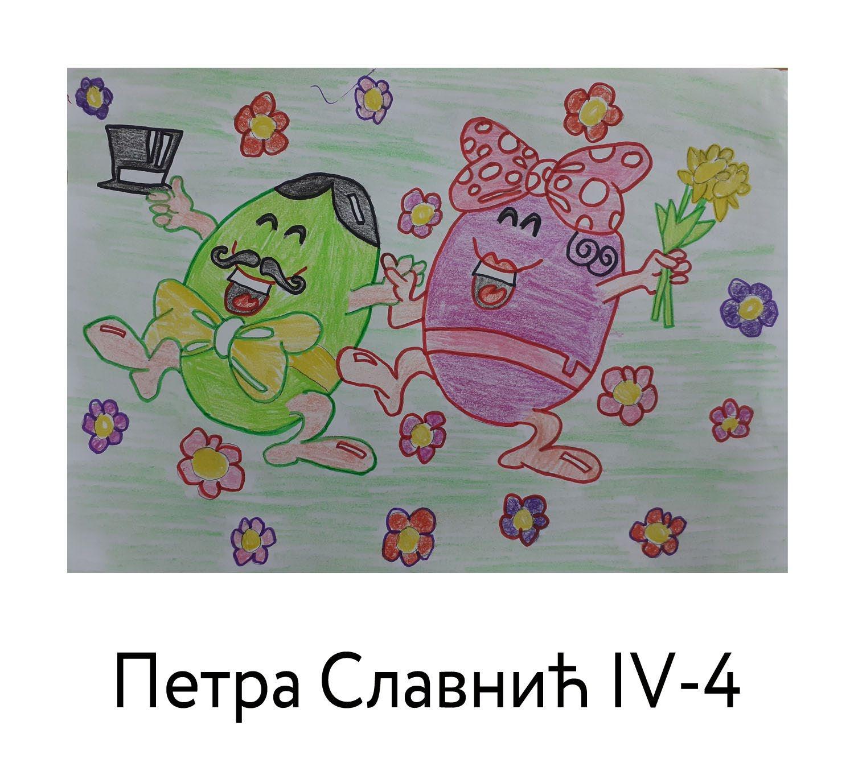 online_izlozba_vaskrs_2021-015